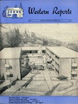 Western Reports, December, 1955, Volume 05, Issue 01