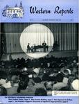 Western Reports, April, 1957, Vol. 06, Iss. 02