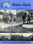Western Reports, January, 1959, Volume 07, Issue 01