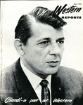 Western Reports, April, 1961, Volume 10, Issue 02