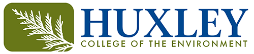Huxley College of the Environment