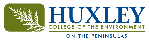 Huxley College on the Peninsulas Publications