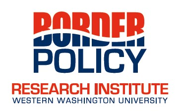 Border Policy Research Institute