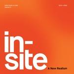 In-site: A New Realism - WWU Art Studio 2020 Catalog