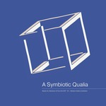 A Symbiotic Qualia:  Studio Art, Bachelor of Fine Arts 2017–18 \ Western Gallery Exhibition