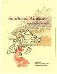 Southeast Alaska: Easter Steelhead to the Fly