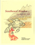 1. Southeast Alaska: Easter Steelhead to the Fly