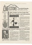 Ecotones: The Heartbeat of Huxley, 2002, Fall, Issue 09 by Laurel Eddy and Huxley College of the Environment, Western Washington University