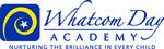 Whatcom Day Academy