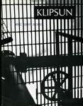 Klipsun Magazine, 1973, Volume 03, Issue 03 - February