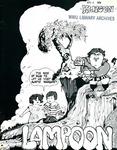 Klipsun Magazine, 1978, Volume 08, Issue 04 - February
