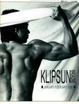 Klipsun Magazine, 1988 - January/February