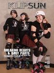 Klipsun Magazine, 2007, Volume 37, Issue 04 - March