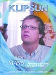 Klipsun Magazine, 2007, Volume 37, Issue 05 - April