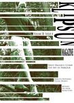 Klipsun Magazine, 2008, Volume 38, Issue 04 - March