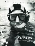 Klipsun Magazine, 1992, Volume 29, Issue 02 - January