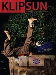 Klipsun Magazine, 2009, Volume 39, Issue 03 - March