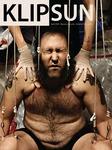 Klipsun Magazine, 2009, Volume 39, Issue 04 - April