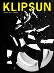 Klipsun Magazine, 2011, Volume 41, Issue 05 - Spring