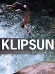 Klipsun Magazine, 2012, Volume 42, Issue 07 - Spring