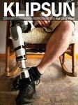 Klipsun Magazine, 2012, Volume 43, Issue 01 - Fall