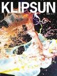 Klipsun Magazine, 2013, Volume 44, Issue 01 - Fall by Lani Farley