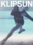 Klipsun Magazine, 2014, Volume 44, Issue 03 - Winter by Mindon Win