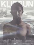 Klipsun Magazine, 2014, Volume 44, Issue 04 - Winter by Mindon Win