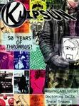 Klipsun Magazine, 1997, Volume 27, Issue 03 - March