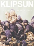 Klipsun Magazine, 2014, Volume 44, Issue 06 - Spring by Genevieve Iverson