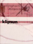 Klipsun Magazine, 1999, Volume 29, Issue 06 - September by Tina Potterf