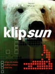 Klipsun Magazine, 2000, Volume 31, Issue 07 - December
