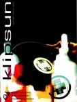 Klipsun Magazine, 2001, Volume 31, Issue 03 - March