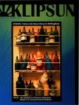 Klipsun Magazine, 2002, Volume 32, Issue 02 - January
