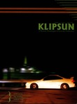 Klipsun Magazine, 2002, Volume 32, Issue 04 - April