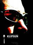 Klipsun Magazine, 2002, Volume 32, Issue 05 - June