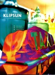 Klipsun Magazine 2002, Volume 32, Issue 06 - September