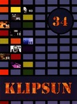 Klipsun Magazine, 2002, Volume 34, Issue 02 - December