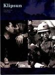 Klipsun Magazine, 2003, Volume 35, Issue 01 - March