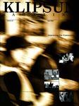 Klipsun Magazine, 2003, Volume 33, Issue 04 - April