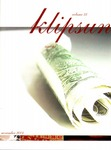 Klipsun Magazine, 2004, Volume 35, Issue 02 - November