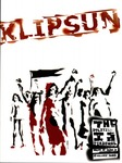 Klipsun Magazine, 2005, Volume 35, Issue 03 - January