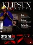 Klipsun Magazine, 2006, Volume 36, Issue 05 - April