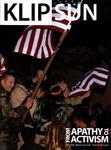 Klipsun Magazine, 2008, Volume 39, Issue 01 - Fall