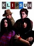 Klipsun Magazine 2009, Volume 40, Issue 01 - Fall