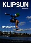 Klipsun Magazine, 2010, Volume 40, Issue 04 - Spring