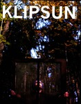 Klipsun Magazine, 2010, Volume 40, Issue 05 - Fall