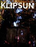 Klipsun Magazine, 2010, Volume 40, Issue 05 - Fall