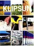 Klipsun Magazine, 2010, Volume 41, Issue 01 - Fall