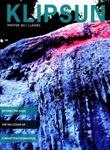 Klipsun Magazine, 2011, Volume 41, Issue 04 - Winter